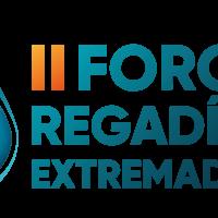 La Junta celebra el II Foro del Regadío de Extremadura que contará con diversos expertos de España y Portugal