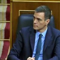España huele a elecciones