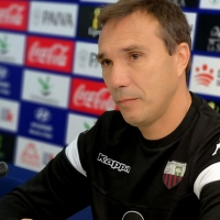 El Extremadura destituye a Rodri tras 6 encuentros sin ganar