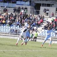El CD. Badajoz está a un paso de convertirse en sociedad anónima deportiva