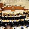 Eliminan la figura que favorecía a proyectos millonarios en Extremadura