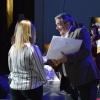 Badajoz acoge dos grandes premios a la educación extremeña