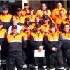 """Voluntarios de Protección Civil serán galardonados """"por su gran labor"""""""