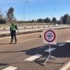 La Guardia Civil detiene en Badajoz a un peligroso delincuente