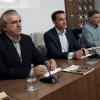 """Cabezas presenta un libro sobre """"las consecuencias del fascismo en Extremadura"""""""