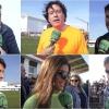 VÍDEO - El triangular famosos, gitanos y guardias civiles se salda con éxito