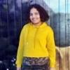 Desaparece una menor de 12 años en Navalmoral de la Mata