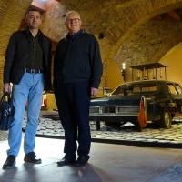 El museo Wolf Vostell facilitará el acceso a sus instalaciones
