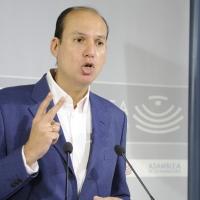 """PP: """"Los enchufes socialistas en empresas públicas tenían el visto bueno de Vara y Vergeles"""""""