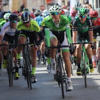 Semana clave para las aspiraciones del Bicicletas Rodríguez Extremadura