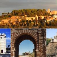 ¿Abrirán las fortificaciones de Badajoz los fines de semanas?