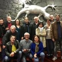 Cáceres será ciudad de encuentro del Arte Dramático