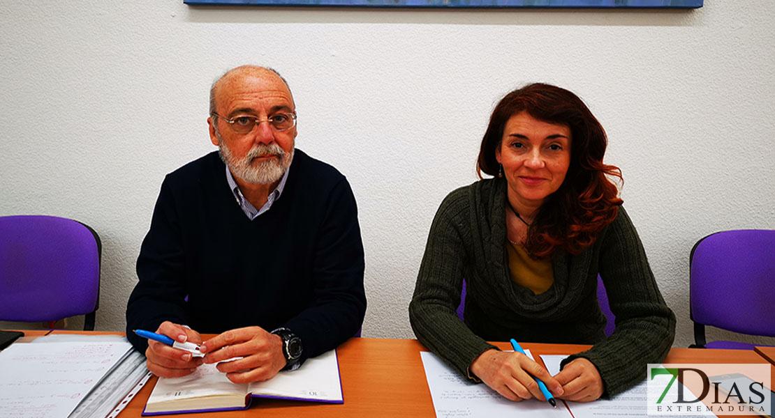 La incertidumbre reina entre los militantes de Podemos