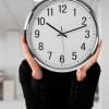 La CREEX considera que el registro obligatorio de la jornada acabará afectando a las empresas