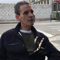 Una hija denuncia la desaparición de su padre en Almendralejo