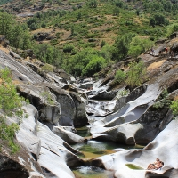 Concedidos 50.000 euros para producir 'Extremadura, el paraíso natural de Europa'