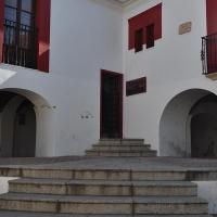 Fallece una mujer en Casar de Cáceres cuando estaba de peregrinación