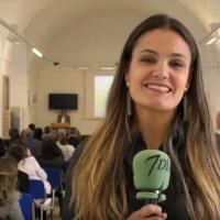 Badajoz celebra el día del libro premiando el fomento de la lectura