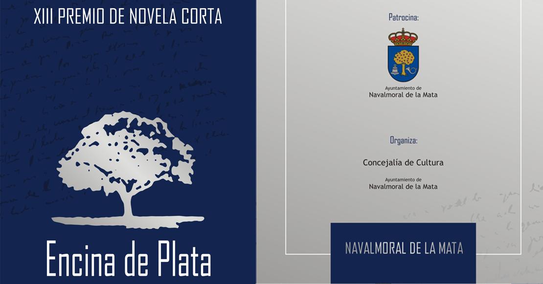 El XIII Premio Encina de Plata ya tiene finalistas
