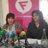 La justicia da la razón a madres lesbianas discriminadas por la Agencia Tributaria de Mérida