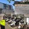 Conoce a la Policía Local de Badajoz en acción