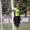 Imágenes del Santa Teresa Badajoz 1 - 0 CD. Tacón