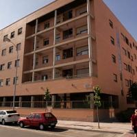 13 millones de euros para rehabilitar más de 500 viviendas públicas