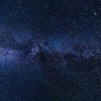Inauguración del mirador celeste y la observación astronómica en la Cocosa