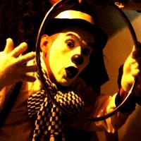 Programación para este sábado del Festival de Circo Contemporáneo
