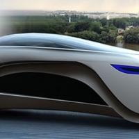 El coche del futuro abre nuevos escenarios para la industria del entretenimiento