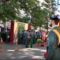 Guardia Civil: 175 años al servicio del ciudadano
