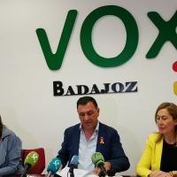 """La Junta es """"un tapón"""" para el desarrollo empresarial en Extremadura"""