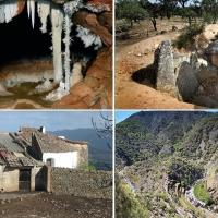 Cuatro lugares mágicos en Extremadura que quizás no llegue a ver