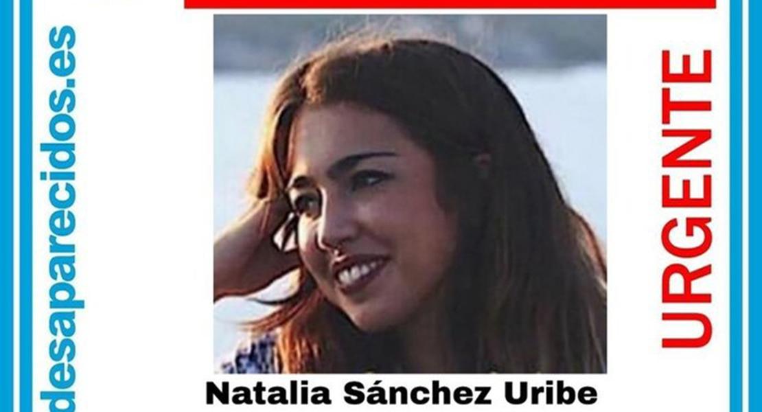 """La joven desaparecida en Parías """"llevaba un mes diciendo que alguien la seguía"""""""