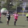 Imágenes de la IX Women's Cup II