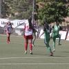 Imágenes de la final de la IX Women's Cup