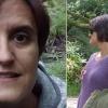 Hallan el cuerpo sin vida de una mujer desaparecida