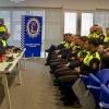 Fuerzas y Cuerpos de Seguridad pacenses realizaran un curso de detección de drogas