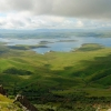 La Unesco declara a La Siberia como Reserva de la Biosfera