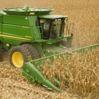 La Junta invierte 768.490 euros en ayudas para equipamiento agrícola
