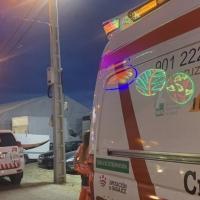 Baja tasa de incidencias en la última jornada de San Juan