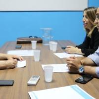"""VOX: """"Garantizaremos estabilidad a un gobierno del PP en Cáceres"""""""
