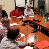 Baja la tuberculosis bovina en Extremadura