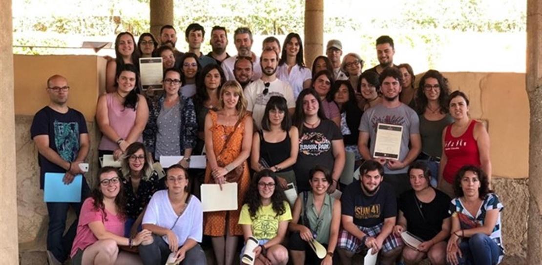 El Consorcio de Mérida da a conocer sus tradicionales cursos de verano