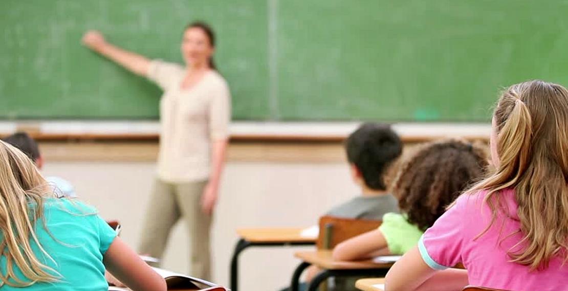 OPINIÓN: La educación es independentista