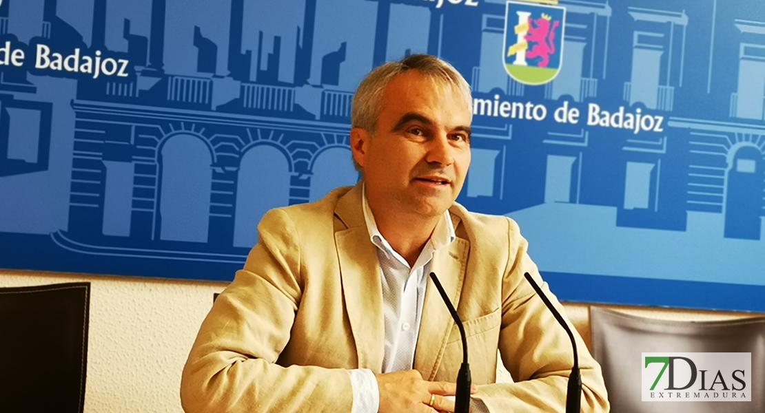 El Tribunal falla por tercera vez a favor del Ayuntamiento y en contra de la Diputación