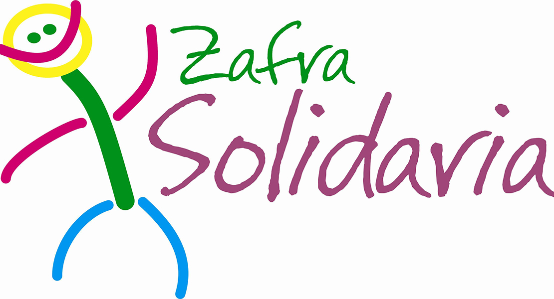 Zafra Solidaria repartirá bolsas de alimentos en verano pese a su descanso