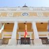 """Ayuntamiento: """"Los recibos del IBI han llegado al domicilio de todos los interesados"""""""