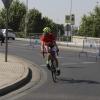 Imágenes de la Copa de España de Ciclismo Adaptado en Badajoz II