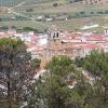'El mejor Pueblo 2019' elige un pueblo extremeño entre los mejores